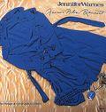 Jennifer-Warnes-Famous-Blue-Rainc-288097