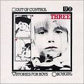 U2-Three-EP-Out-Of-C-53299