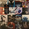 U2-Achtung-Baby---20-558437