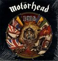 Motorhead-1916---Nineteen-S-555731