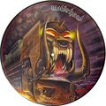 Motorhead-Orgasmatron-25213