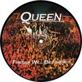 Queen-Friends-Will-Be-F-15850