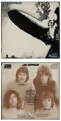 Led-Zeppelin-Led-Zeppelin---Tu-339217