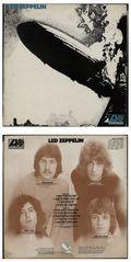 Led-Zeppelin-Led-Zeppelin---Tu-339217
