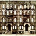Led-Zeppelin-Physical-Graffiti-301004