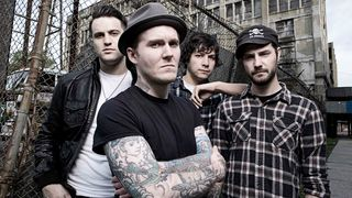 Gaslight-anthem-the-4fe0e4740ae13
