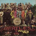 The-Beatles-Sgt-Peppers-Lonel-397076