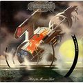 Hawkwind-Hall-Of-The-Mount-104235