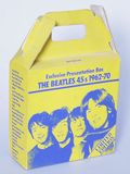 The-Beatles-The-Beatles-45s-1-530293