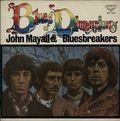 John-Mayall-Blues-Dimension-568064