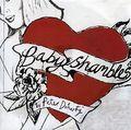 BABYSHAMBLES-Baby-Shambles---1-293542