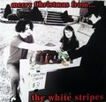 White-Stripes-Candy-Cane-Childr-247548