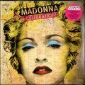 Madonna-Celebration---Sea-536568