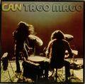 Can-Tago-Mago---Envel-567620