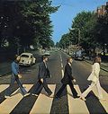 The-Beatles-Abbey-Road---Misa-277632