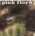 Pink-Floyd-A-Saucerful-Of-Se-79581