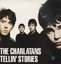The-Charlatans-UK-Tellin-Stories-324196