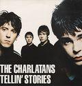 The-Charlatans-UK-Tellin-Stories-324196