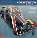 Lord-Sutch--Heavy-Friend-Lord-Sutch-And-He-120893