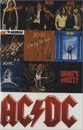 ACDC-Rocker-455701