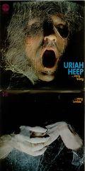 Uriah-Heep-Very-eavy-Very-um-144844