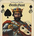 Gentle-Giant-The-Power-And-The-133586