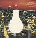 Depeche-Mode-In-Your-Room-347153