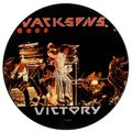 The-Jacksons-Victory---Sticker-529817