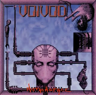 Voivod-Nothingface-465659