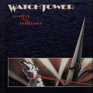 Watchtower-Control-And-Resis-580071