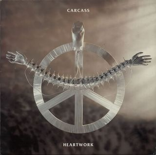 Carcass-Heartwork-581705