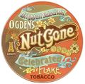 Small-Faces-Ogdens-Nut-Gone-F-179907