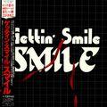 Smile-Gettin-Smile--Obi-21463