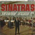 Frank-Sinatra-Sinatras-Swingin-457586