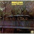 Nucleus-Under-The-Sun-263854