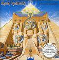 Iron-Maiden-Powerslave-268309