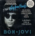 Bon-Jovi-Lay-Your-Hands-On-1477