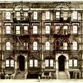 Led-Zeppelin-Physical-Graffiti-301004