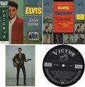 Elvis-Presley-Kissin-Cousins--P-318696