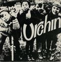 Urchin-Shes-A-Roller---E-12062