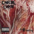 5_cannibal_corpse_bleed_cen