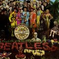 The-Beatles-Sgt-Peppers---2-B-303491