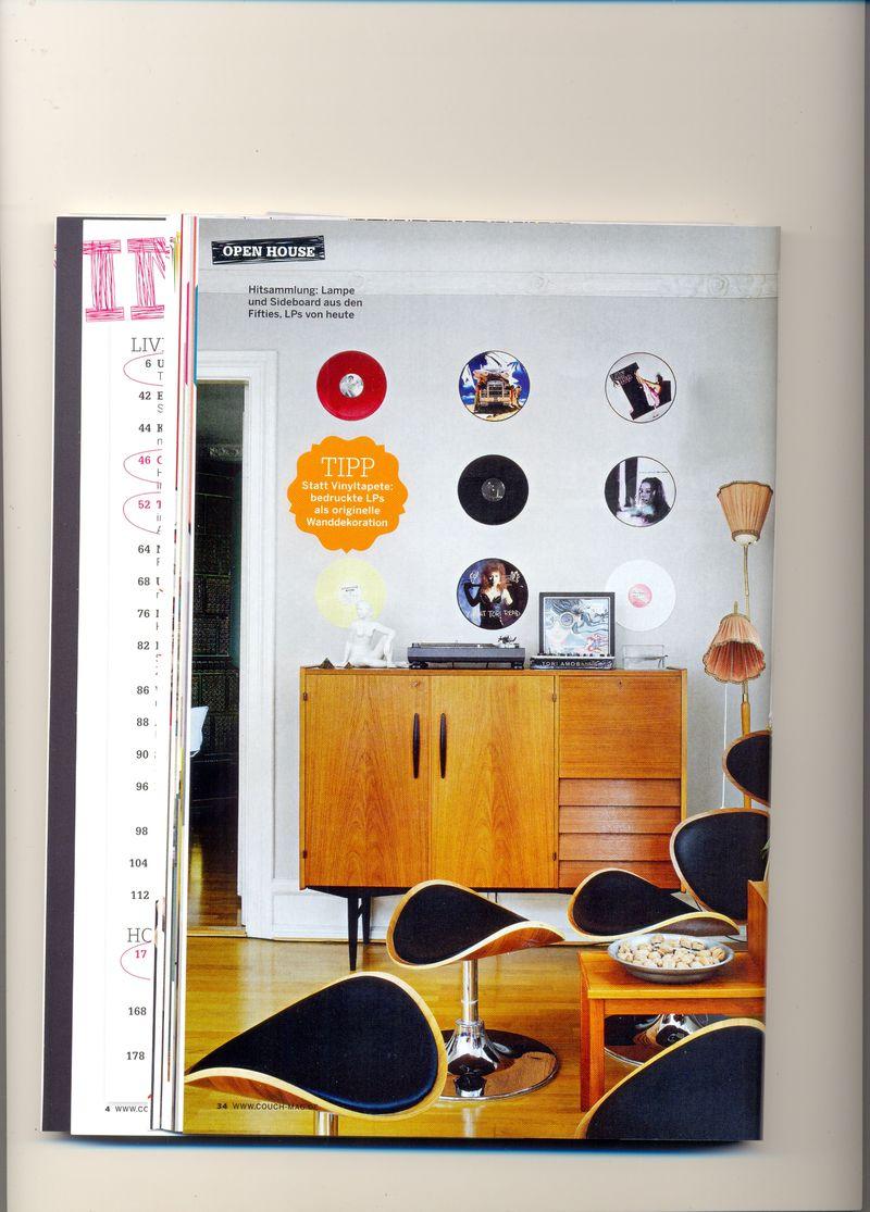 Couch Magazine0001