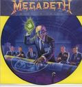 Megadeth-Rust-In-Peace-50675