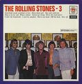Rolling-Stones-The-Rolling-Stone-384406