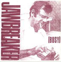 Jawbreaker-Busy-563810