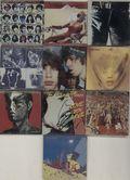 Rolling-Stones-Bubblegum-Pack---574791