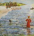 Genesis-Foxtrot---Madhatt-250985