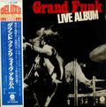 Grand-Funk-Railroad-Live-Album--poste-197807