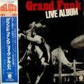 Grand-Funk-Railroad-Live-Album--poste-197807